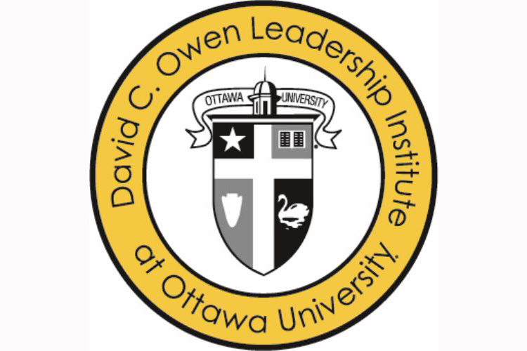 Owen Leadership Institute