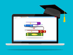 Read more about: Online Learning in 2020