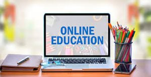 Read more about: Benefits of the Ottawa University Online Education Experience