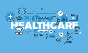 Read more about: Why You Should Consider a Career in Health Care Management