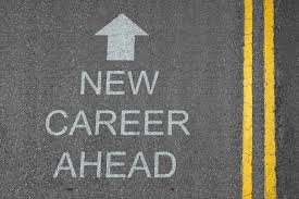 Read more about: Fast Forward Your Career in 2021