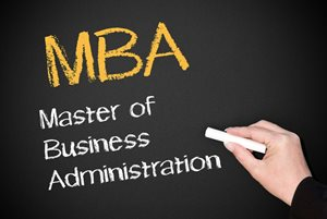 Read more about: Best Master of Business Administration in Kansas City
