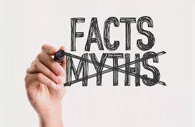 Read more about: Myths of Online Learning