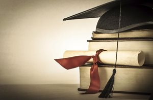 Read more about: Why Should I Pursue a Master's Degree?