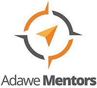 Meet the Adawe Mentors
